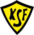 Kimito Sportförening